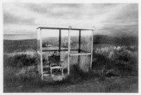 Bus Stop – Scotland